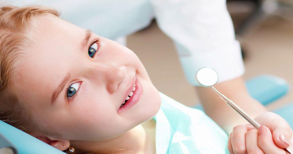 pediatric-dentist-gold-coast-1024x540-min