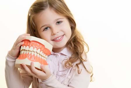 dentistry-for-kids20168